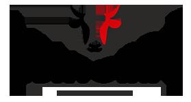 logo Abatorro